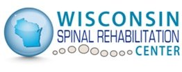 Chiropractic East Troy WI Wisconsin Spinal Rehabilitation Center
