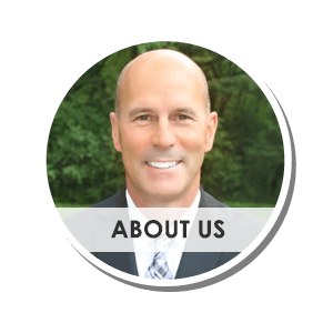 Chiropractor East Troy WI Dr John Friedrichs About Us